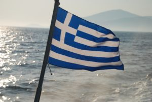 Is the U.S. the Next Greece?